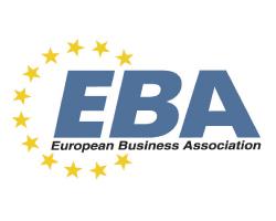 ПДВ наліки: ЄБА закликає народних депутатів відхилити законопроект у першому читанні