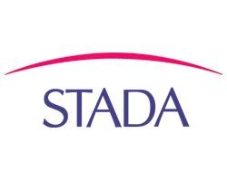 Компания STADA удостоена награды за вклад вразвитие здравоохранения Украины