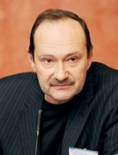 Александр Суходольский, директор поразвитию компании «БаДМ»