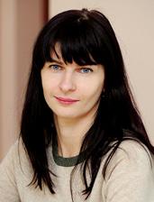 Юлия Клименюк, заместитель директора помаркетингу аптечной сети «9-1-1»