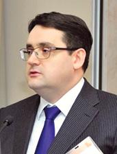 Василий Бойцов