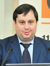 Тимофей Нижегородцев