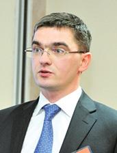 Олег Вражнов