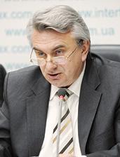 Владимира Лымаря