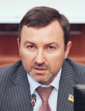 А. Шипко