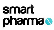 smart pharma