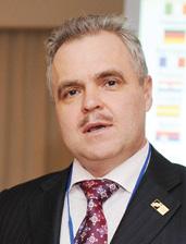 С. Дьяченко