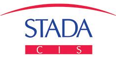 Компания «Stada»