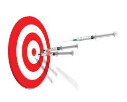Допостачання яких виробів медичного призначення застосовується 7% ставка ПДВ?