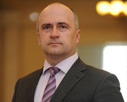 Володимир Дудка наполягає навідновленні забезпечення ліками тяжкохворих урамках державних програм