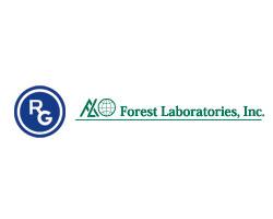 «Gedeon Richter» и«Forest Laboratories» опубликовали результаты IIb фазы исследований карипразина при лечении биполярной депрессии