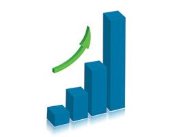 Прогнозируется увеличение объема мирового рынка биосимиляров