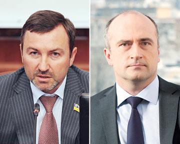 Народні депутати пропонують відтермінувати запровадження 7% ставки ПДВ наліки і вироби медичного призначення