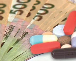Закон щодо ПДВ налікарські засоби та вироби медичного призначення опубліковано
