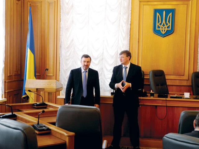 Нова редакція закону проліки уфокусі уваги профільного парламентського комітету