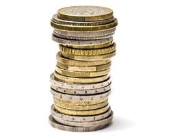 Спрямування доходів від оподаткування ПДВ операцій з постачання ліків та виробів медичного призначення
