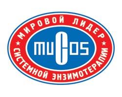 Вобензим і Флогензим повертаються ваптеки України!