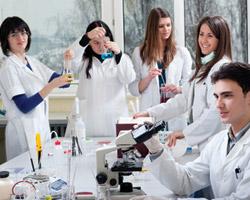 Настадии разработки находится 37препаратов для лечения болезни Паркинсона