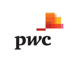 Бізнес-сніданок «PwC»: «Практичні аспекти оподаткування ПДВ діяльності фармацевтичної галузі»