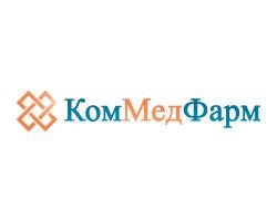 Актуальные вопросы государственной регистрации (перерегистрации) лекарственных средств вУкраине