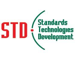 Семинар «Требования, предъявляемые клабораториям поконтролю качества согласно ДСТУ ISO/IEC 17025:2006»