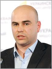 Дмитро Куценко