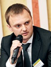 Владимир Квашук