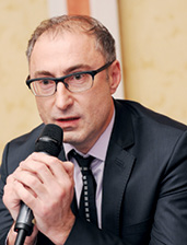 Сергея Заворотного