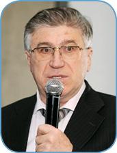 Олександр Дудніченко