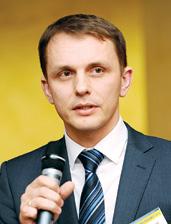 Евгений Лавренко