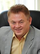 Заступником Міністра охорони здоров'я України — керівником апарату призначено Василя Лазоришинця