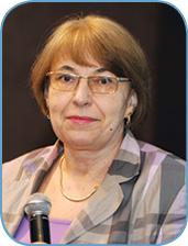 Олена Несукай