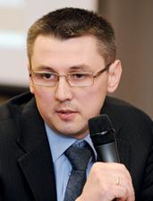 Сергея Заболотного