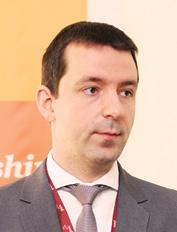 Александр Марков