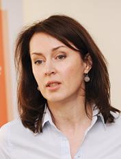 Светлана Билык