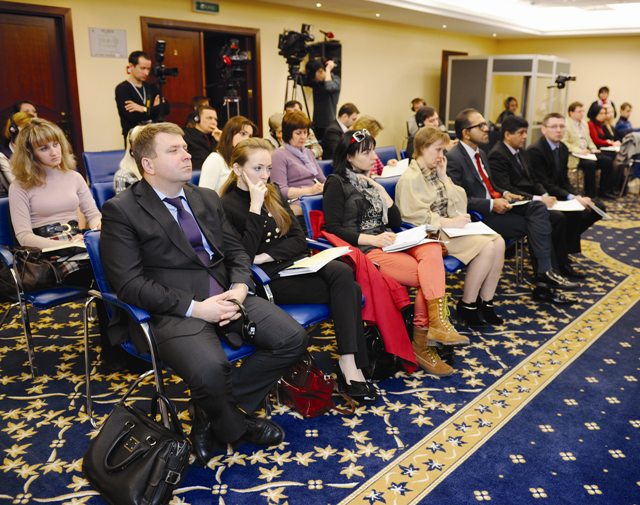 Европейская интеграция фармацевтической отрасли Украины: достижения иперспективы