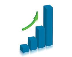Компании — лидеры пообъему расходов напромоцию вспециализированной прессе в2013г. вСША