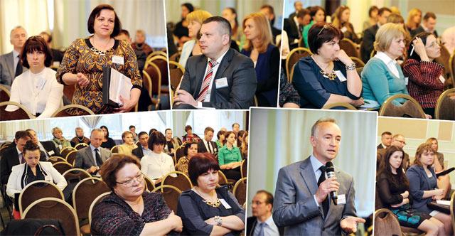 Рынок медицинских изделий вУкраине: векторы дальнейшего развития