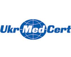 Нормативно-правовое регулирование оценки соответствия медицинских изделий