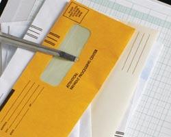 Перехідний період для обов'язкового застосування вимог технічних регламентів щодо медичних виробів: відповідь Мінекономрозвитку України