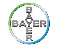 Компания «Bayer» приобрела подразделение попроизводству безрецептурных препаратов компании «Merck & Co.»