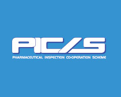 PIC/S планує створити професійну Академію для інспекторів
