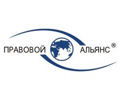 Вебинар: «Антикоррупционное законодательство Украины 2013–2014: влияние наактивности фармацевтической компании»