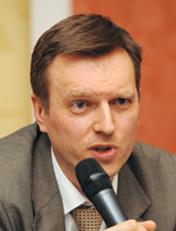 Александр Буйников