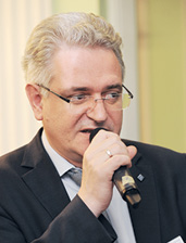 Ігор Крячок
