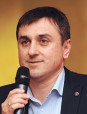 Константин Гринь