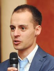 Евгений Кунда