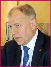 Вітеніс Полівас Андріукаіті