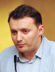 Андрей Паниматченко