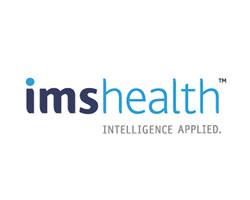 Компания «IMS Health» планирует покупку информационных решений компании «Cegedim»